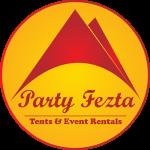 Party Fezta